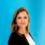 Hanneke Loefs-Mos CFO InteSpring Group