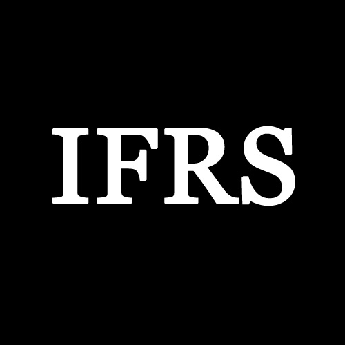 Leasing onder IFRS Executive Finance PE