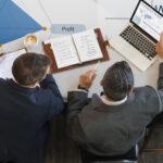 Aantal bedrijven dat een 'integrated report' publiceert met 55 procent gestegen