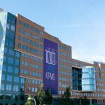 'Voormalig CFO KPMG beschuldigd van belastingfraude'
