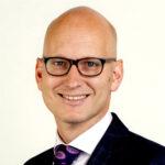 'Beperkte impact disruptie in Nederland door opleidingsniveau werknemer'