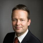 AkzoNobel CEO Ton Büchner