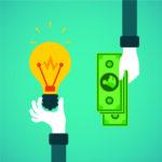 AFM verscherpt regels crowdfunding