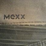 Mexx na Turkse uitstap terug in Nederlandse handen
