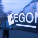 Financieel topman Aegon Bank ziet brood in samenwerking met Brits leenbedrijf