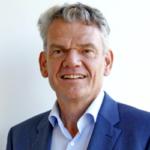 HOBIJ CFO André Aallders