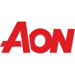 Unirobe Meeùs Groep definitief naar Aon