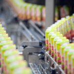 FrieslandCampina verkoopt producent Appelsientje aan eigenaar Burger King