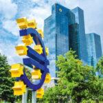 Wat is de status van de Europese Bankenunie?