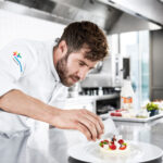 Hogere omzet FrieslandCampina door stijging verkoopprijzen