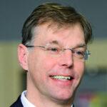 Bestuursleden FrieslandCampina vertrekken na reorganisatie