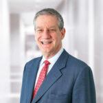 Ahold Delhaize neemt afscheid van 'veteraan in de consumentenindustrie'