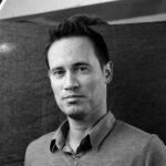 Takeaway.com CEO Jitse Groen
