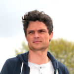 Jochem van Soest CFO Blendle