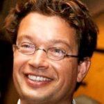 Flynth stelt Marcel Blöte aan als nieuw bestuurslid