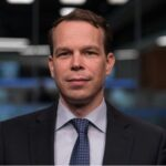 Uitzonderlijke groei Nederlandse economie: 'Deze uitschieter was een kwestie van tijd'
