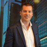 Koning & Hartman kaapt nieuwe CFO weg bij VodafoneZiggo