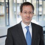 'Financieel directeur Audi moet plaatsmaken'
