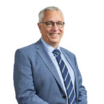 Robert van der Woude Greyt marktaandeel