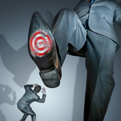 loonbelasting- of premieschulden bedrijfsovername