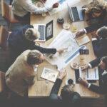 'Nederlandse niet-financiële bedrijven presteren beter dan collega's in EU5-landen'