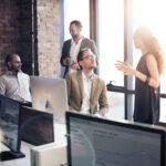 Definitie en gebruik van managementrapportages
