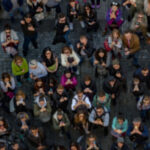 'Wetgeving crowdfunding schept helderheid en vertrouwen'
