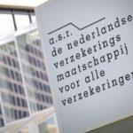 a.s.r., ASML en ING Group genomineerd voor Dutch IR Awards 2018