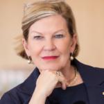 Ann Sherry weg na anderhalf jaar  als commissaris bij ING