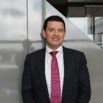 Mohamed Bouker EY Closing process