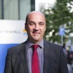 Dohler CFO Vattenfall EWE