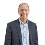 Jaap van Rijn Greyt Kostenbesparing