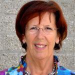 Annemarie Jorritsma bedrijfsleven