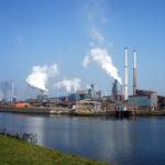 Combinatie Tata Steel en Thyssenkrupp vestigt zich in Amsterdam