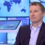 CFO ASML Wolfgang Nickl vertrekt naar Bayer