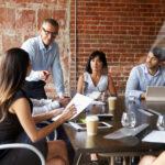 Hoe kan een CFO voor een snelle cultuurverandering zorgen?