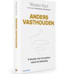 Exclusief: preview 'Anders Vasthouden' van Wouter Hart