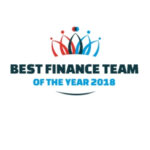 Wij zoeken het Best Finance Team of the Year