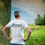 Breman