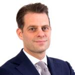 'Protectionisme heeft invloed op fusie- en overnamemarkt'