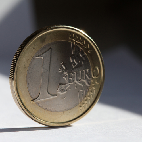 Nederland groei