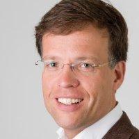 Gijsbert de Zoeten CFO LeasePlan