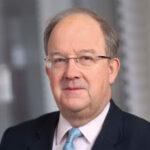 Voormalig CFO Rio Tinto weg bij Shell na fraudebeschuldiging