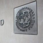 IMF werkt aan depositogarantiestelsel: 'We willen een bankensector die crises aankan'