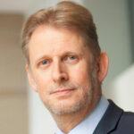 Jack Mondt Propertize CFO