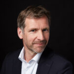 Martin van Staveren (VSRM), wat zegt u nu?