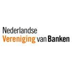 'NVB kreeg onverwacht bezoek van Brusselse inspecteurs'