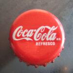 'Refresco akkoord met overname door eigenaar Roompot'