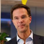 Rutte III wil nieuw pensioenstelsel rond 2020
