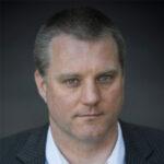 Sander Klous (KPMG), wat zegt u nu?